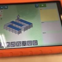 tecnologia ed iPad