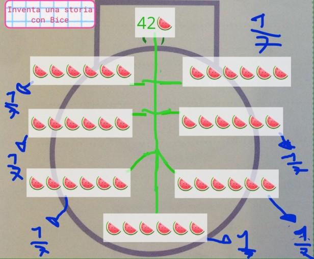 7e51df6f-8fdd-4cfc-bd0e-a1338b7f911d