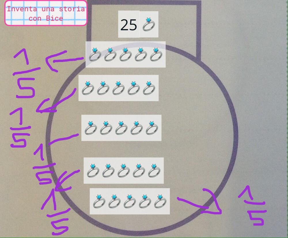 f6687551-c029-463c-8027-3133bd0008e5