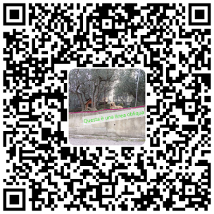 item_item.815a8509-8863-4129-b813-ea9dfee6ea00.png---1571011200---604800---NkD1G5-lz2xzZdoZvy-BHN47e7MPPCNba4uJgIJ1EG-6Ikk4Y40C_fnbh_K18ASUmIciwDc2WyQbqW_UW-R8VQ