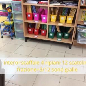scaffale2